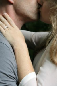 Learning to Love Your Husband